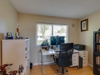 Photo 28: 10 11771 KINGFISHER Drive in Richmond: Westwind Townhouse for sale : MLS®# R2620776