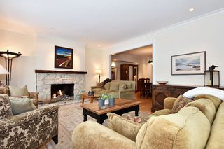 """Photo 4: 2012 MCNICOLL Avenue in Vancouver: Kitsilano House for sale in """"Kits Point"""" (Vancouver West)  : MLS®# R2429054"""