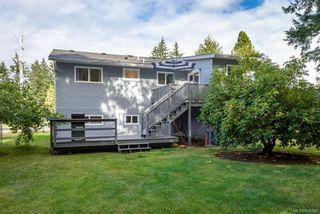 Photo 2: 315 Cortez Cres in : CV Comox (Town of) House for sale (Comox Valley)  : MLS®# 854581