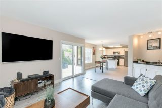 Photo 11: 2913 CLIFFROSE Crescent in Coquitlam: Westwood Plateau House for sale : MLS®# R2559165
