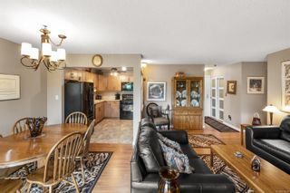 Photo 6: 206 150 W Gorge Rd in : SW Gorge Condo for sale (Saanich West)  : MLS®# 878054