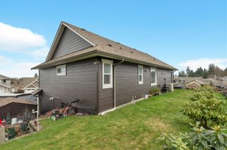 Photo 12: 605 Nelson Rd in : CR Willow Point House for sale (Campbell River)  : MLS®# 866845