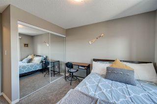 Photo 25: 216 1520 HAMMOND Gate in Edmonton: Zone 58 Condo for sale : MLS®# E4225767