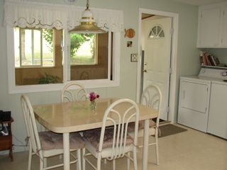 Photo 23: #16 2932 Buckley Rd: Sorrento Manufactured Home for sale (Shuswap)  : MLS®# 10167111
