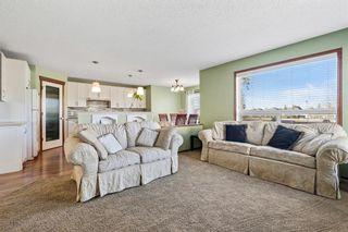 Photo 6: 143 Chapman Circle SE in Calgary: Chaparral Detached for sale : MLS®# A1091660