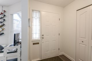 "Photo 6: 7 7260 LANGTON Road in Richmond: Granville Townhouse for sale in ""SHERMAN OAKS"" : MLS®# R2540420"