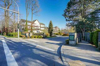 "Photo 2: 302 33688 KING Road in Abbotsford: Poplar Condo for sale in ""COLLEGE PARK"" : MLS®# R2567680"