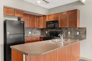 Photo 15: 215 501 Palisades Wy: Sherwood Park Condo for sale : MLS®# E4236135