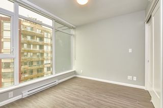 "Photo 15: 1709 520 COMO LAKE Avenue in Coquitlam: Coquitlam West Condo for sale in ""The Crown"" : MLS®# R2497727"