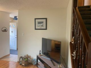Photo 15: 29 WILLOWDALE Place in Edmonton: Zone 20 Townhouse for sale : MLS®# E4240194