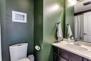 Photo 19: 23 Woodbrook Road SW in Calgary: Woodbine Detached for sale : MLS®# A1119363