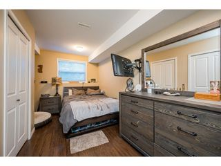 """Photo 30: 4786 217A Street in Langley: Murrayville House for sale in """"Murrayville"""" : MLS®# R2618848"""