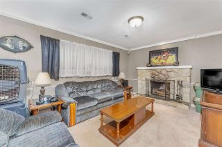 Photo 18: 19984 44TH Avenue in Langley: Brookswood Langley House for sale : MLS®# R2592716