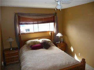 Photo 4:  in WINNIPEG: Transcona Residential for sale (North East Winnipeg)  : MLS®# 1006771