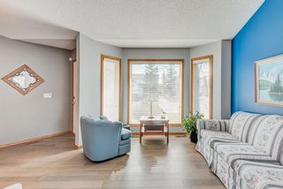 Photo 7: 205 Hawkmount Close NW in Calgary: Hawkwood Detached for sale : MLS®# A1092533
