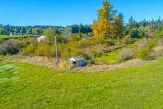 Photo 58: 7112 Puckle Rd in : CS Saanichton House for sale (Central Saanich)  : MLS®# 884304