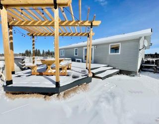 Photo 25: 13 Dane Drive in Carberry: R36 Residential for sale (R36 - Beautiful Plains)  : MLS®# 202105227