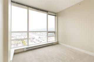 Photo 9: 1708 2968 GLEN Drive in Coquitlam: North Coquitlam Condo for sale : MLS®# R2195085
