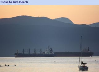 Photo 37: 2067 W 15TH Avenue in Vancouver: Kitsilano House for sale (Vancouver West)  : MLS®# R2614616