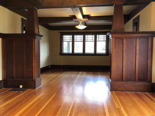 Photo 7: 486 Fraser St in : Es Saxe Point House for sale (Esquimalt)  : MLS®# 870128