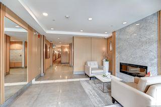 "Photo 38: 210 607 COTTONWOOD Avenue in Coquitlam: Coquitlam West Condo for sale in ""STANTON HOUSE"" : MLS®# R2625460"