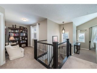 Photo 20: 22 ROCKFORD Road NW in Calgary: Rocky Ridge House for sale : MLS®# C4115282