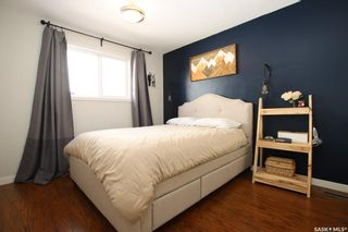 Photo 19: 414 Witney Avenue North in Saskatoon: Mount Royal SA Residential for sale : MLS®# SK852798