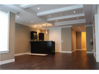 Photo 9: 3903 W 22ND AV in Vancouver: Dunbar House for sale (Vancouver West)  : MLS®# V1029124