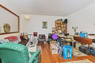 Photo 15: 438,440&442 Montreal St in : Vi James Bay Row/Townhouse for sale (Victoria)  : MLS®# 882671