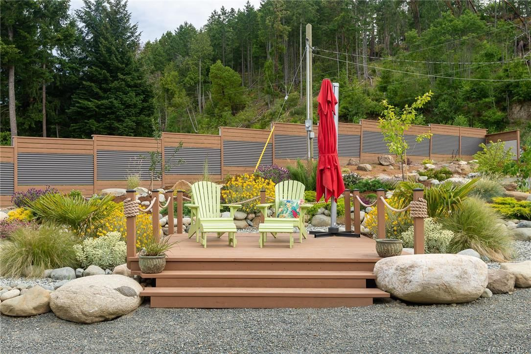 Photo 28: Photos: 133 Southern Way in Salt Spring: GI Salt Spring House for sale (Gulf Islands)  : MLS®# 843435