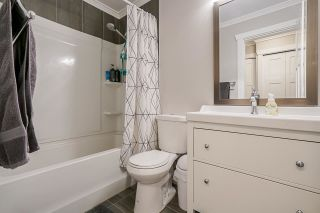 """Photo 15: 207 45669 MCINTOSH Drive in Chilliwack: Chilliwack W Young-Well Condo for sale in """"McIntosh Village"""" : MLS®# R2589956"""