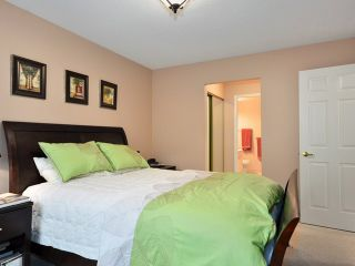 """Photo 6: 207 2288 W 12TH Avenue in Vancouver: Kitsilano Condo for sale in """"CONNAUGHT POINT"""" (Vancouver West)  : MLS®# V820109"""