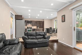 Photo 9: 159 Lindenwood Drive West in Winnipeg: Linden Woods Residential for sale (1M)  : MLS®# 202013127