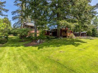 Photo 41: 7511 Howard Rd in MERVILLE: CV Merville Black Creek House for sale (Comox Valley)  : MLS®# 839801