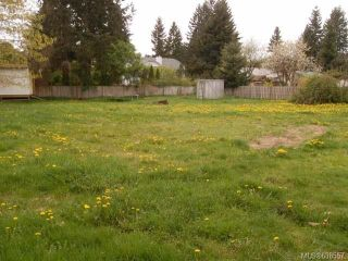 Photo 13: 4781 Lewis Rd in CAMPBELL RIVER: CR Campbell River South Manufactured Home for sale (Campbell River)  : MLS®# 638557