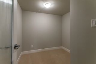 """Photo 17: 212 3811 HASTINGS Street in Burnaby: Vancouver Heights Condo for sale in """"MONDEO"""" (Burnaby North)  : MLS®# R2329152"""