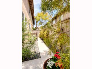 Photo 17: AVIARA Townhouse for sale : 3 bedrooms : 6478 Alexandri in Carlsbad