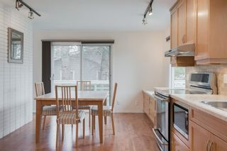 Photo 13: 2132 Palisdale Road SW in Calgary: Palliser Detached for sale : MLS®# A1048144