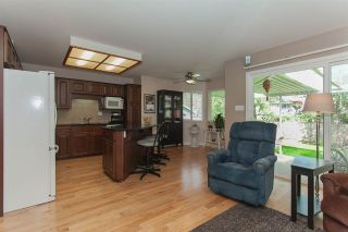 Photo 10: 6064 188 Street in Surrey: Cloverdale BC House for sale (Cloverdale)  : MLS®# R2257605