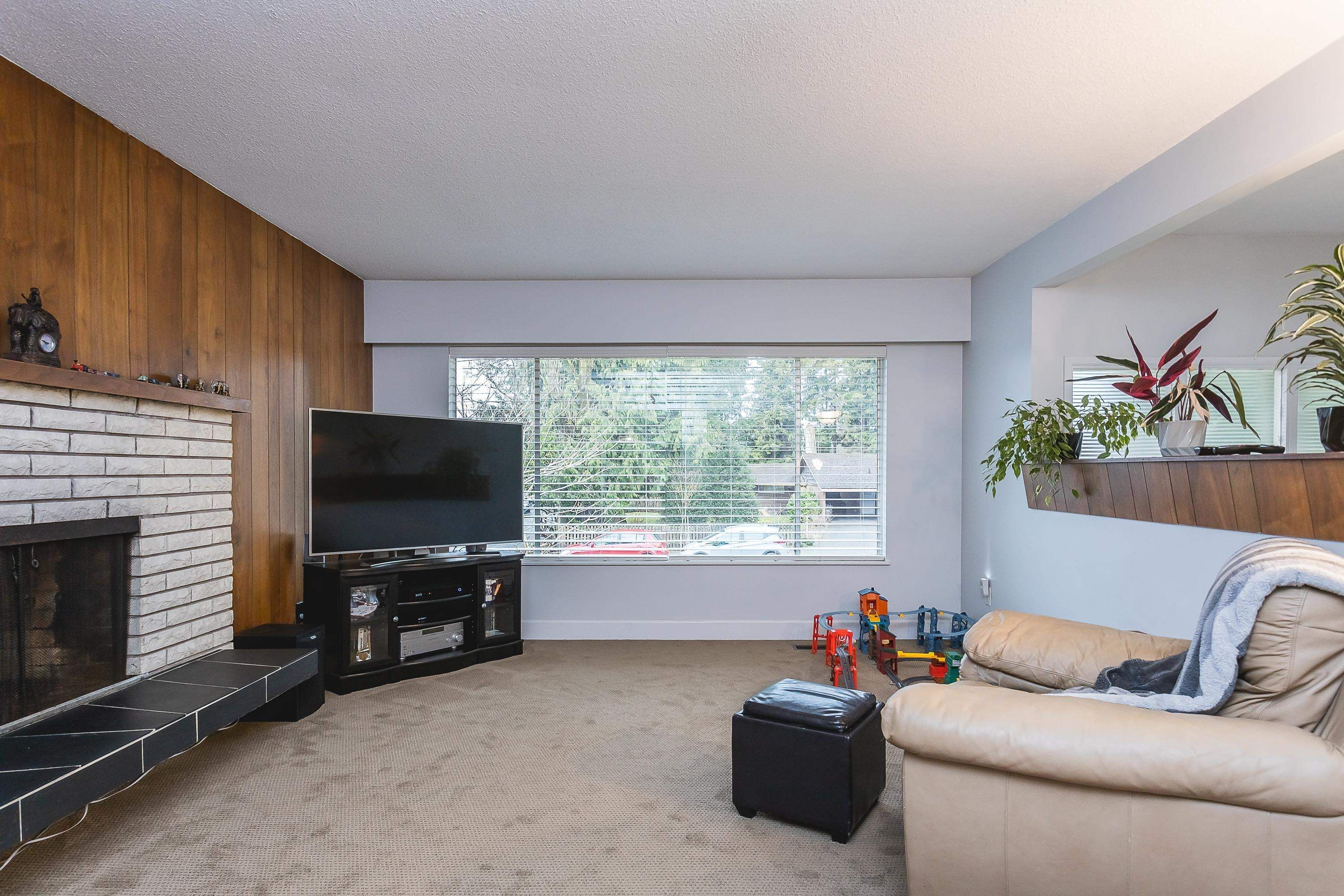 Photo 17: Photos: 3260 ULSTER Street in Port Coquitlam: Lincoln Park PQ House for sale : MLS®# R2613283
