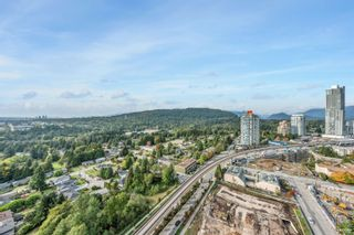 Photo 15: 2508 652 WHITING Way in Coquitlam: Coquitlam West Condo for sale : MLS®# R2625757