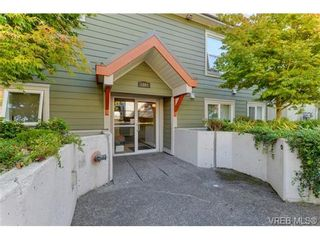 Photo 19: 204 1801 Fern St in VICTORIA: Vi Jubilee Condo for sale (Victoria)  : MLS®# 740827