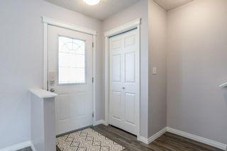 Photo 9: 14851 140 Street in Edmonton: Zone 27 House for sale : MLS®# E4266387