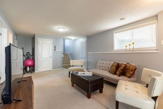 Photo 31: 276 Cornwall Road: Sherwood Park House for sale : MLS®# E4236548