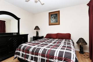 """Photo 19: 7 46209 CESSNA Drive in Chilliwack: Chilliwack E Young-Yale Townhouse for sale in """"Maple Lane"""" : MLS®# R2617765"""