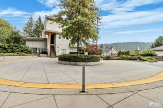 """Photo 4: 906 520 COMO LAKE Avenue in Coquitlam: Coquitlam West Condo for sale in """"THE CROWN"""" : MLS®# R2623201"""