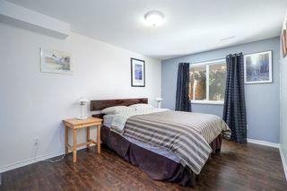 "Photo 18: 10554 SLATFORD Street in Maple Ridge: Albion House for sale in ""KANAKA RIDGE ESTATES"" : MLS®# R2204857"