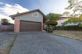 Photo 5: 1649 Mallard Dr in : Na Central Nanaimo House for sale (Nanaimo)  : MLS®# 886241