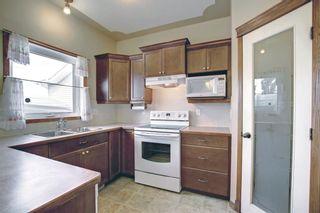 Photo 14: 2806 22 Street: Nanton Detached for sale : MLS®# A1147991