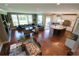 Photo 5: 2788 162ND Street in Surrey: Grandview Surrey Home for sale ()  : MLS®# F1325950